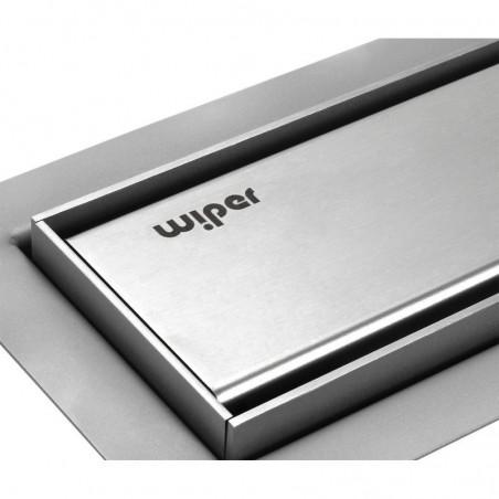 Douchegoot Wiper 500 mm Elite Regular Ponente