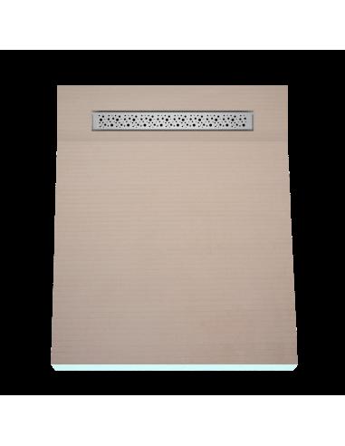 OneWay Fall Showerlay Wiper 800 x...