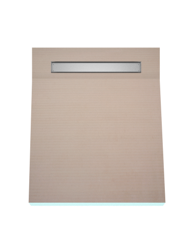 OneWay Fall Showerlay Wiper 900 x...