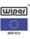 Manufacturer - WIPER